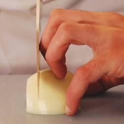 Resultado de imagen para guiding hand knife.3