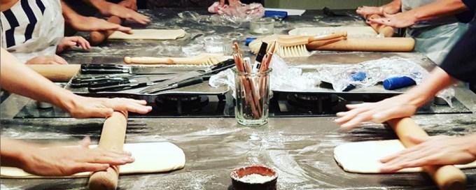 Coke et restauration : on a parlé poudre blanche dans les cuisines parisiennes