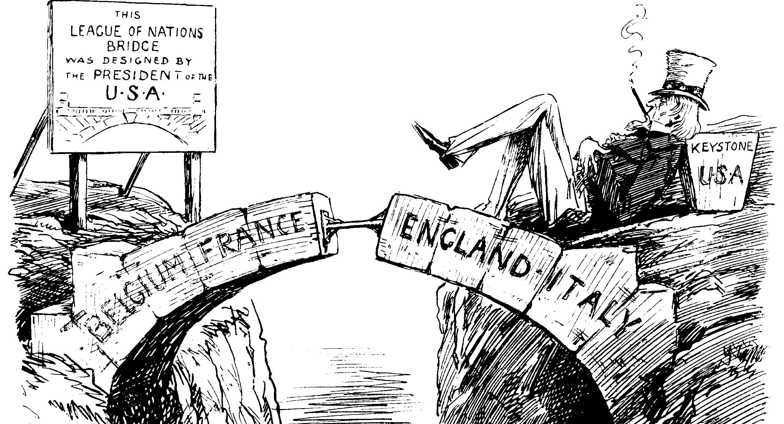 Stop The Signing Of The Transatlantic Treaty European