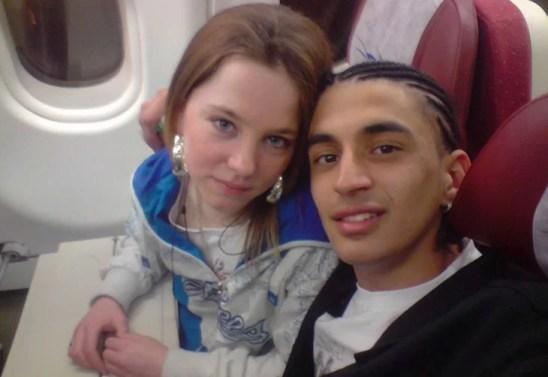 Condenado pelo assassinato de adolescente inglesa morre dentro de prisão
