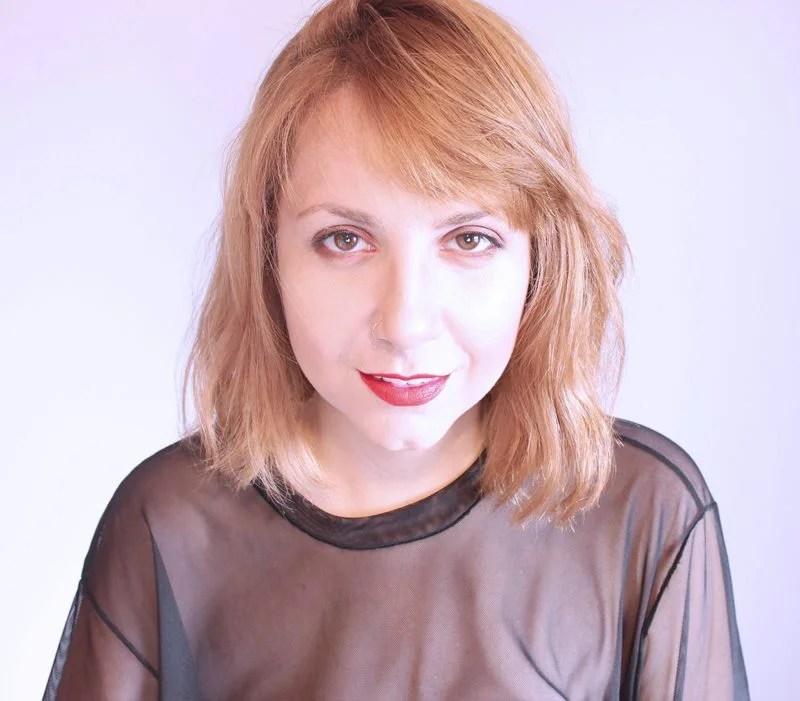 29693536 10215714534960119 438903386 o - NA MINHA PELE: Mulheres relatam como é viver com autismo