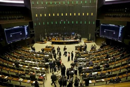 Resultado de imagem para 'Pauta Bolsonaro' pode ir para votação no Congresso ainda neste ano