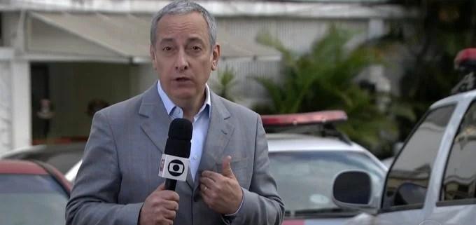 José Roberto Burnier