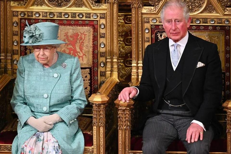 GettyImages 1189626756 960x640 - CORONAVÍRUS EM BUCKINGHAM: Herdeiro do trono inglês testa positivo para COVID-19