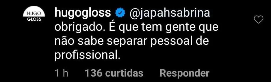 Briga entre Tiago Leifert e Hugo Gloss1.jpeg