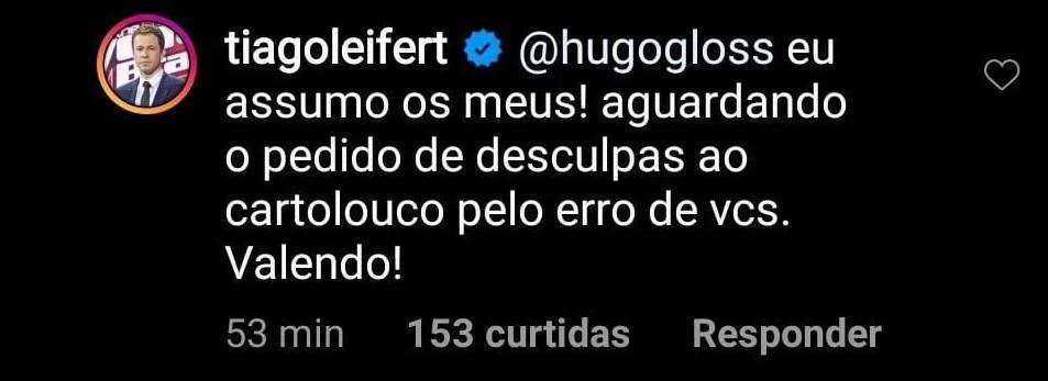 Briga entre Tiago Leifert e Hugo Gloss2.jpeg
