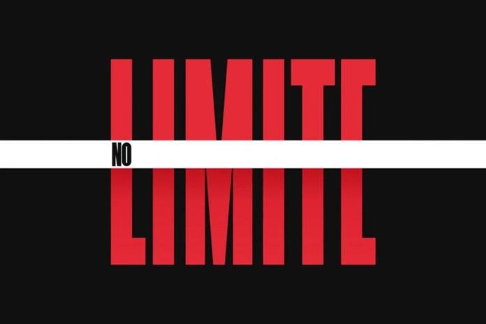 No_Limite