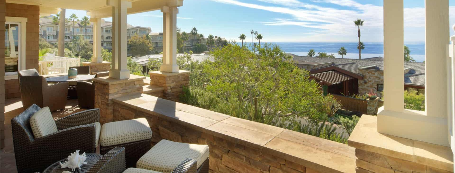 You are viewing the for at 7 montage way with the mls® lg20243851 on previewochomes.com. Laguna Beach Villas Resort Residences Montage Laguna Beach