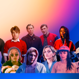 The 50 best new Irish acts of 2019