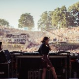 EXIT Festival cancels its 2020 edition a second time amidst second COVID-19 spike and anti-government protests