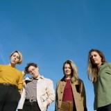 5 more Irish music industry organisations pledge to  Keychange gender balance initiative