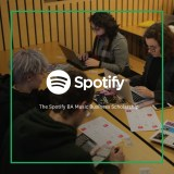 BIMM Dublin launches Spotify BA Music Business Scholarship