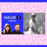 Nialler9 Podcast: Taylor Swift and The National's Aaron Dessner make folklore - a review