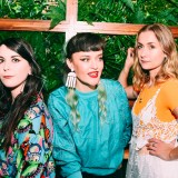 Sounding the Feminists awards €38,000 to Irish female musicians including Wyvern Lingo, Éna Brennan & more