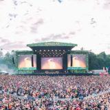 Longitude Festival announces 2021 lineup
