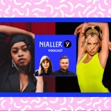 Nialler9 Podcast: Our favourite songs of 2020