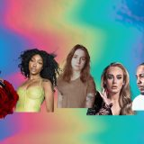 22 new albums to look forward to in 2021