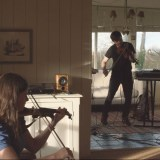 Watch Daithí's new dance and performance video for 'An Irish Goodbye'