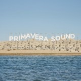 Primavera Sound 2021 edition postponed to 2022