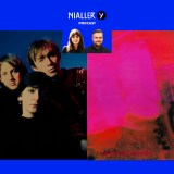 Podcast: My Bloody Valentine - Loveless: A classic album revisited