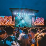Longitude Festival is not going ahead this summer