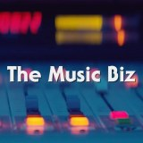 #TheMusicBiz  - a new six-part radio documentary kicks off tonight on RTÉ 2FM and features CMAT, JyellowL, Jafaris, Inhaler, Wild Youth, Orla Gartland and many more