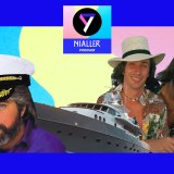 Podcast: A deep dive into Yacht Rock 🛥