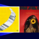 New releases out today: Public Service Broadcasting, Andy Shauf, Boys Noize, NAO, I'll Be Your Mirror, Westside Gunn