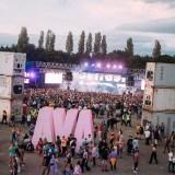 AVA Festival: 5 highlights from Belfast's global electronic festival