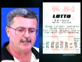 Biggest Lottery Winners Who Are Now Broke - Page 7 of 13 - PopLyft