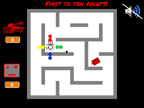 Unblocked Games 66 Happy Wheels Hacked