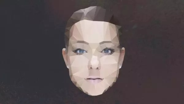 Face Detection on the Web with Face-api.js