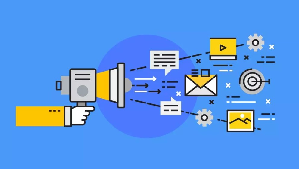 How to Get Started with Automated Email Marketing