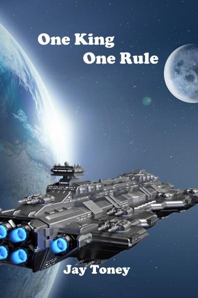 One King, One Rule
