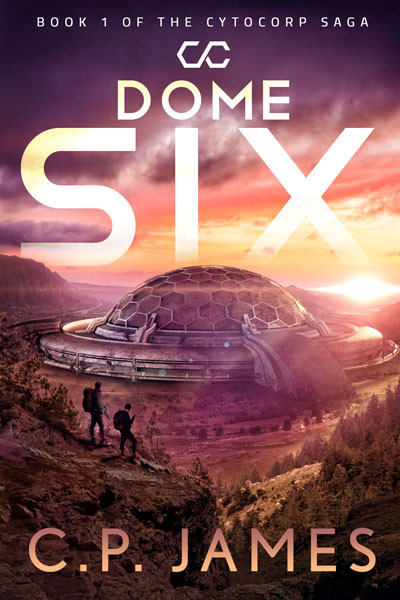Dome Six