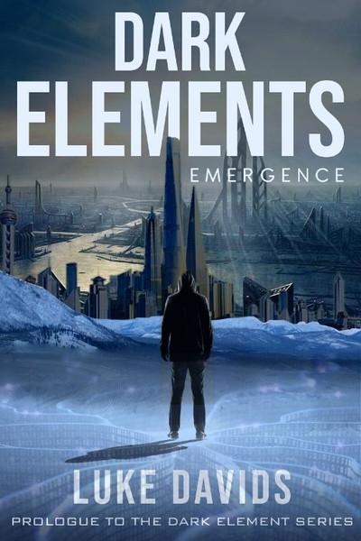 Dark Elements - Emergence