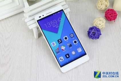 Huawei-Honor-7-001