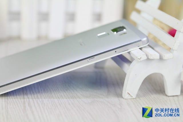 Huawei-Honor-7-0010