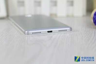 Huawei-Honor-7-0014
