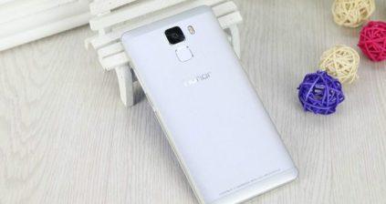 Huawei-Honor-7-002