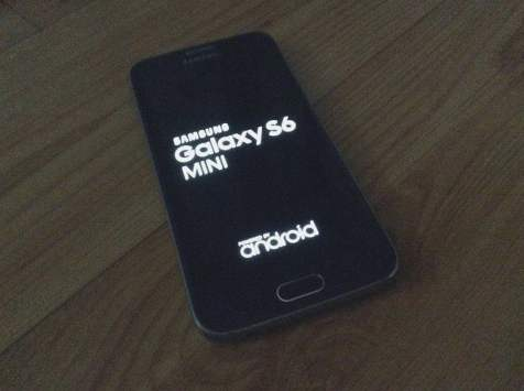 Galaxy-S6-Mini-3