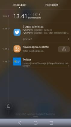 Screenshot_2015-10-11-13-41-07
