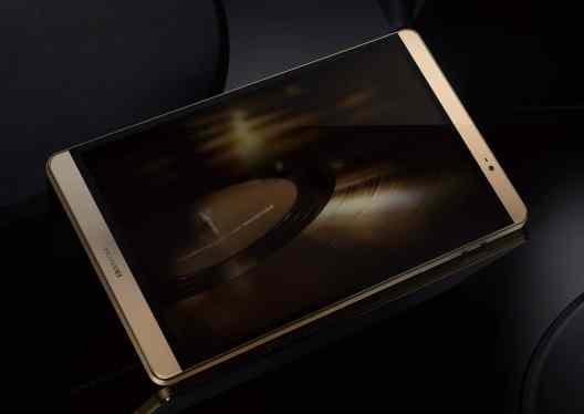Huawei_MediaPad_M2_1