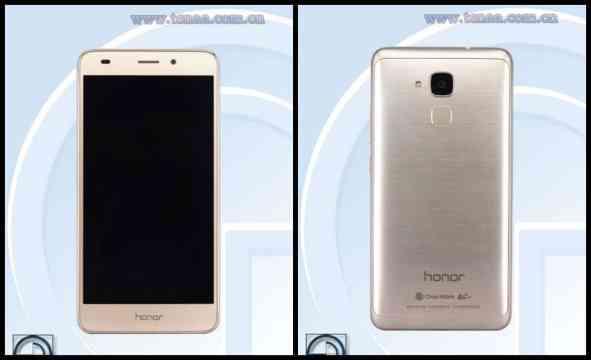 honor-5c-001
