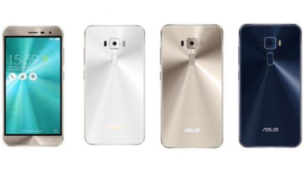 Zenfone-3-perus