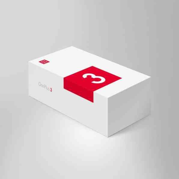 oneplus-3-box-06