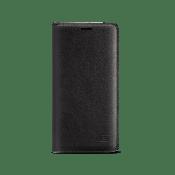 Flip Cover (Musta)
