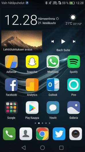 Screenshot_2016-06-21-12-28-39