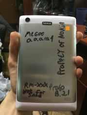 nokia_meego_tablet_2