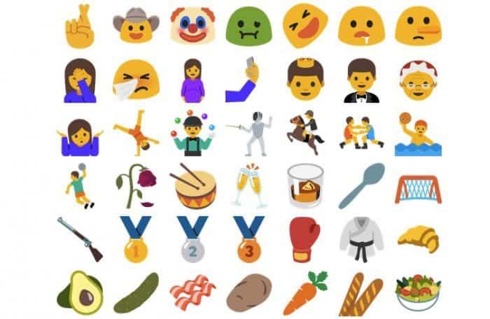 android_nougat_emojis-700x456